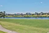 4028 Fairway Lakes Dr. - Photo 25