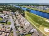 4028 Fairway Lakes Dr. - Photo 31