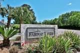 4028 Fairway Lakes Dr. - Photo 32