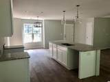 TBD Forestbrook Rd. - Photo 12