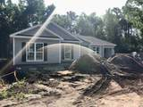 TBD Forestbrook Rd. - Photo 18