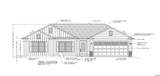 116 Browns Hollow Ct. - Photo 1