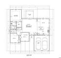 116 Browns Hollow Ct. - Photo 2