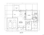 124 Browns Hollow Ct. - Photo 2