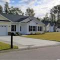 124 Browns Hollow Ct. - Photo 3