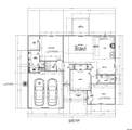 109 Browns Hollow Ct. - Photo 2