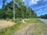 TBD Highway 66 - Photo 9