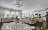 876 Caines Landing Rd. - Photo 10