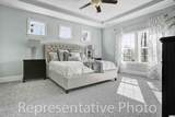 876 Caines Landing Rd. - Photo 13
