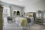 876 Caines Landing Rd. - Photo 16