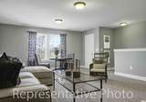 876 Caines Landing Rd. - Photo 20