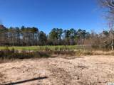 876 Caines Landing Rd. - Photo 3