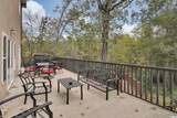 876 Caines Landing Rd. - Photo 34