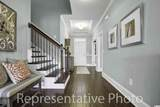 876 Caines Landing Rd. - Photo 4