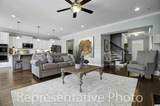 876 Caines Landing Rd. - Photo 6