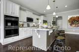 876 Caines Landing Rd. - Photo 7