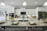 876 Caines Landing Rd. - Photo 8