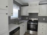 601 6th Ave. S - Photo 9