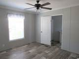 601 6th Ave. S - Photo 13