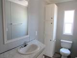 601 6th Ave. S - Photo 15