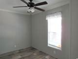 601 6th Ave. S - Photo 18
