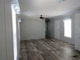601 6th Ave. S - Photo 21
