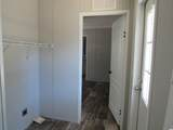 601 6th Ave. S - Photo 22