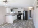 601 6th Ave. S - Photo 10
