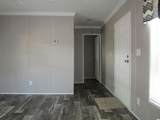 601 6th Ave. S - Photo 14