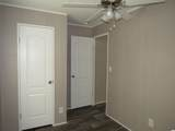 601 6th Ave. S - Photo 20