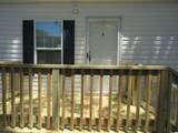 601 6th Ave. S - Photo 2