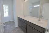 442 Channel View Dr. - Photo 11