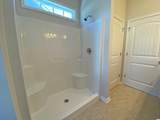442 Channel View Dr. - Photo 12