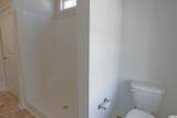 442 Channel View Dr. - Photo 13