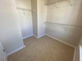 442 Channel View Dr. - Photo 14