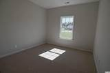442 Channel View Dr. - Photo 16