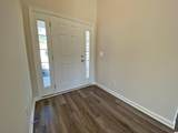 442 Channel View Dr. - Photo 2