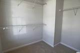 442 Channel View Dr. - Photo 20