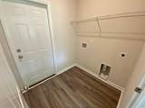 442 Channel View Dr. - Photo 21