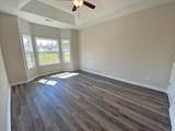 442 Channel View Dr. - Photo 22