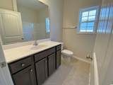 442 Channel View Dr. - Photo 23
