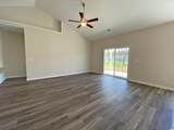 442 Channel View Dr. - Photo 3