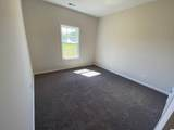 442 Channel View Dr. - Photo 24