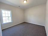 442 Channel View Dr. - Photo 25