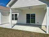 442 Channel View Dr. - Photo 26