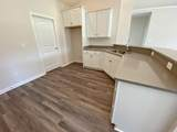 442 Channel View Dr. - Photo 4