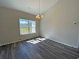 442 Channel View Dr. - Photo 8