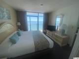 4800 Ocean Blvd. - Photo 12