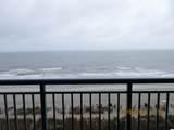 2207 Ocean Blvd. - Photo 18