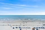1625 Ocean Blvd. S - Photo 25